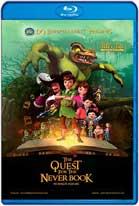 Peter Pan Las Nuevas Aventuras (2018) HD 720p Latino