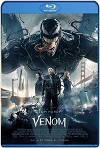 Venom (2018) HD 720p Latino