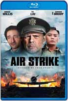 Air Strike (2018) HD 720p Subtitulados