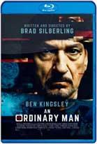 An Ordinary Man (2017) HD 720p Latino