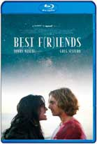 Best F(r)iends Volume 1 (2017) HD 720p Subtitulados