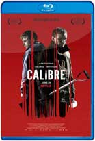 Calibre (2018) HD 720p Latino