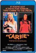 Carrie (1976) HD 720p Subtitulados