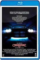 Christine (1983) HD 720p Subtitulados