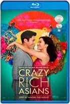 Locamente Millonarios (2018) HD 720p Latino