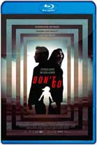 Don't Go (2018) HD 720p Subtitulados