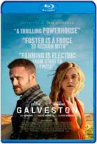 Galveston (2018) HD 720p Subtitulados