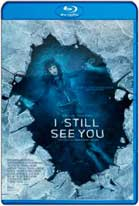 I Still See You (Ecos Mortales) (2018) HD 720p Latino y Subtitulada