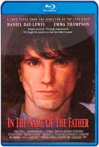 In the Name of the Father (1993) HD 720p Subtitulados