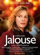 Jalouse (2017) DVDRip Subtitulados