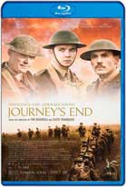 Journey's End (2017) HD 720p Latino