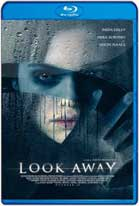 Look Away (2018) WEB-DL 720p Subtitulados