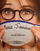 Marie-Francine (2016) DVDRip Subtitulados