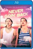 Never Goin' Back (2018) WEBRip 720p Subtitulados