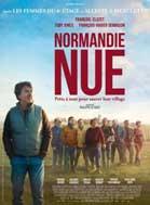 Normandie nue (2018) DVDRip Subtitulados