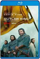 Legítimo rey (2018) HD 720p Latino