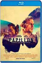Papillon: la gran fuga (2017) HD 720p (Subtitulada-Latino)
