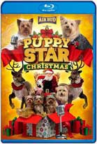 Puppy Star Christmas (2018) HD 720p Latino