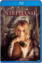 Stephanie (2017) HD 720p Latino
