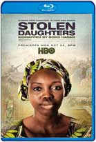 Stolen Daughters: Kidnapped by Boko Haram (2018) HD 1080p Subtitulados