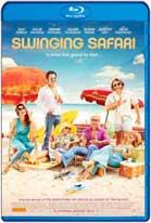 Swinging Safari (2018) HD 720p Subtitulados