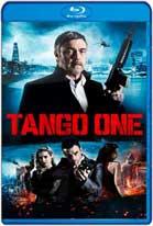 Tango One (2018) HD 720p Subtitulados