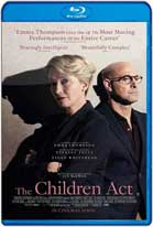 The Children Act (2018) HD 720p Subtitulados