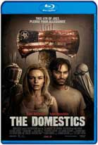 The Domestics (2018) HD 720p Latino