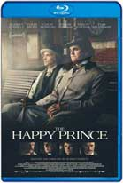 The Happy Prince (2018) WEB-DL 720p Subtitulados