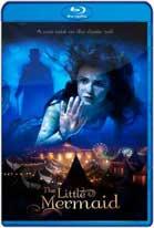 La Sirenita (2018) HD 720p Latino