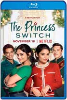 Intercambio De Princesas (2018) HD 720p Latino