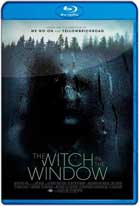The Witch in the Window (2018) HD 720p Subtitulados