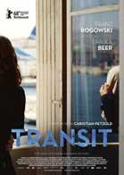 Transit (2018) DVDRip Subtitulados