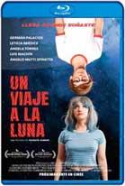 Un viaje a la Luna (2018) HD 720p Latino