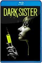 Dark Sister (2018) HD 1080p Subtitulados