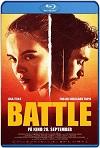 Battle (2018) HD 720p Latino