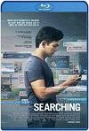 Buscando / Searching (2018) HD 720P Latino