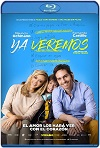 Ya veremos (2018) HD  720p Latino