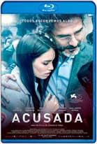 Acusada (2018) HD 720p Latino