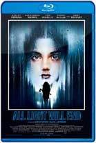 All Light Will End (2018) HD 720p Subtitulados