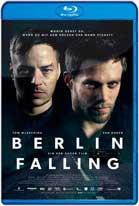 Berlin Falling (2017) HD 720p Subtitulados