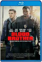 Blood Brother (2018) HD 720p Latino