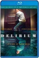 Delirium (2018) HD 720p Latino