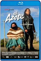El azote (2017 ) WEB-DL 720p Latino