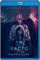 El Pacto (2018) HD 720p Castellano