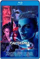 Fantasma (2018) HD 1080p Subtitulados
