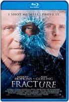 Fracture (2007) BrRip 720p Subtitulados
