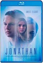 Jonathan (2018) HD 1080p Subtitulados