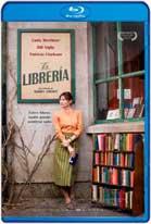 La librería (2017) HD 720p Latino