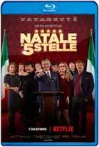 Natale a 5 stelle (2018) HD 720p Subtitulados